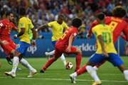 Vì sao các đội bóng Nam Mỹ liên tiếp thất bại tại World Cup 2018?