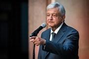 Tổng thống đắc cử Mexico đưa ra hàng loạt ưu tiên cải cách
