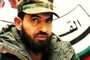 LNA: Một chỉ huy quân đội Libya bị ICC truy nã đã vượt ngục