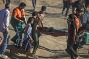 Thủ tướng Israel hủy công du nước ngoài do căng thẳng tại biên giới