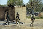 Nigeria siết chặt an ninh, ngăn ngừa các vụ tấn công và bắt cóc