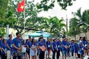 Hai xu thế phát triển của cộng đồng người Việt Nam ở nước ngoài