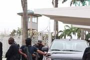 Phó Tổng thống Nigeria lên án hành vi bao vây trụ sở Quốc hội