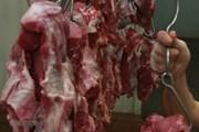 Yêu cầu không đẩy giá lợn vượt ngưỡng 50.000 đồng mỗi kg