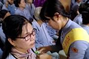 Mùa Vu Lan nghĩ về giá trị đạo đức trong văn hóa Việt Nam