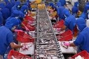 VASEP: Xuất khẩu thủy sản khó đạt mục tiêu 10 tỷ USD trong năm nay