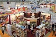 Tỉnh Cà Mau phản hồi về danh sách 25 cán bộ đi hội chợ tại Nga