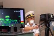 Phòng chống hội chứng viêm đường hô hấp vùng Trung Đông MERS-CoV