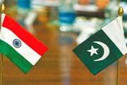 """Cơ hội nào để quan hệ giữa Ấn Độ và Pakistan """"tan băng""""?"""