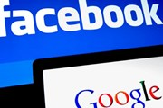 EC siết chặt kiểm soát nội dung cực đoan trên mạng xã hội
