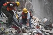 Đâu là nguyên nhân gốc rễ gây ra các vụ sập nhà ở Mexico?