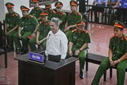 Phạt 14 năm tù đối với kẻ hoạt động nhằm lật đổ chính quyền nhân dân