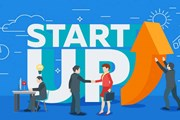 Bàn giải pháp hỗ trợ khởi nghiệp tại châu Á-Thái Bình Dương