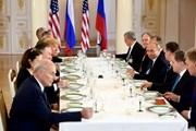 """Gia hạn """"START mới"""" có góp phần cải thiện mối quan hệ Mỹ-Nga?"""