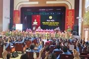 Những nội dung chính trong 3 ngày diễn ra Đại hội Công đoàn Việt Nam