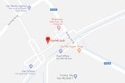 Sóc Trăng: Làm rõ nguyên nhân cháy tại trung tâm chợ Mỹ Quới