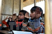 Thủ tướng yêu cầu giải quyết tình trạng thiếu giáo viên ở Tây Nguyên