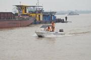 Thành phố Hồ Chí Minh đình chỉ hoạt động 19 bến thủy nội địa