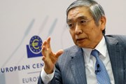 Nhật Bản khẳng định tầm quan trọng của thương mại tự do