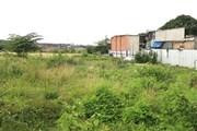 Buông lỏng quản lý đất đai tại TP Hồ Chí Minh: Muôn hình vi phạm