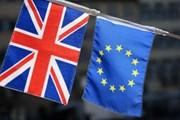 Đàm phán giữa Anh và EU về vấn đề Brexit tiếp tục bế tắc