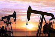 Căng thẳng liên quan vụ nhà báo mất tích khiến giá dầu châu Á đi lên