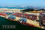 """""""Dòng nước ngược"""" ngăn cản Trung Quốc hoàn thành các mục tiêu 2020"""