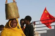 Trung Quốc cần làm gì để hiện thực hóa tham vọng tại châu Phi?