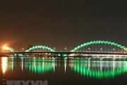 Đầu tư hơn 380 tỷ đồng cải tạo nút giao thông phía Tây cầu Rồng