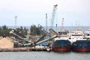 Quảng Trị ưu tiên thu hút đầu tư vào lĩnh vực du lịch biển đảo
