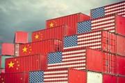 """Quan hệ giữa Trung Quốc và Mỹ đang bước vào """"kỷ băng hà""""?"""