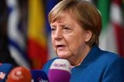 ASEM 12: Đức đề cao thương mại tự do và chủ nghĩa đa phương