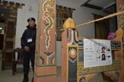 Đảng trung tả giành thắng lợi tại cuộc bầu cử hạ viện Bhutan