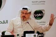 Trung Đông ra sao sau cái chết của nhà báo Jamal Khashoggi?