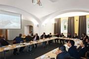 Tỉnh Tuyên Quang tìm kiếm cơ hội hợp tác đầu tư tại Cộng hòa Séc