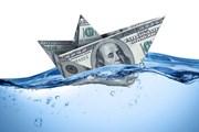 Quỹ Khí hậu xanh sẽ chi hơn 1 tỷ USD hỗ trợ các nước đang phát triển