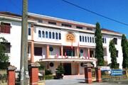 Thừa Thiên-Huế lựa chọn cán bộ lãnh đạo, quản lý thông qua thi tuyển