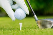Sôi động Giải Golf hữu nghị Việt-Đức 2018 tại thủ đô Berlin