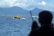 Malaysia tăng cường an ninh hàng hải sau đe dọa của nhóm Abu Sayyaf