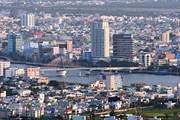 """Đà Nẵng: Làm giả văn bản của Chủ tịch thành phố để tạo """"sốt đất"""""""