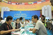 Việt Nam muốn cùng Trung Quốc thúc đẩy hợp tác kinh tế, thương mại