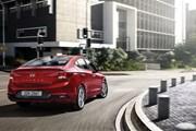 """Hyundai Motor - """"ngôi sao"""" mất dần hào quang trên thị trường ôtô"""