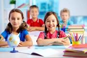 """Giáo dục Singapore: """"Học"""" gắn với """"hành"""" ngay từ mẫu giáo"""