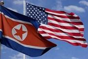 Hoãn cuộc gặp giữa Ngoại trưởng Mỹ và các quan chức cấp cao Triều Tiên