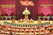 Trách nhiệm nêu gương: Lời tuyên thệ và cam kết trước nhân dân