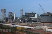 Lọc hóa dầu Nghi Sơn dự kiến đóng góp ngân sách 8.000 tỷ đồng