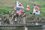 Mỹ có thể nối lại tập trận chung với Hàn Quốc vào mùa Xuân tới