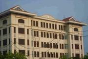 Kiến nghị tỉnh Hưng Yên thực hiện đúng quy định về quản lý biên chế