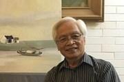 """""""Một mình ông Chu Hảo không thể đại diện cho cả tầng lớp trí thức"""""""