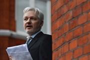 Mỹ đã chuẩn bị cáo trạng cho nhà sáng lập WikiLeaks Julian Assange